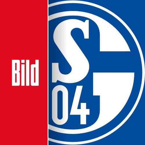 @BILD_Schalke04