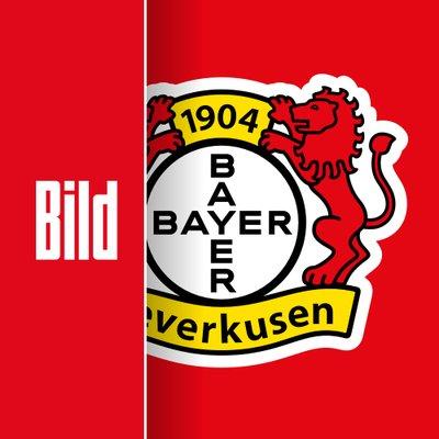 www.bayer04