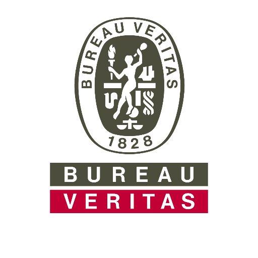 @bureauveritas