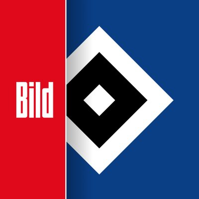 Bild Hamburger Sv At Bildhsv Twitter