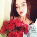 Irina Maksimovna (@01Sherbina) Twitter