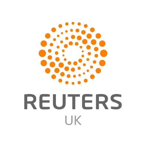 Reuters UK Social Profile
