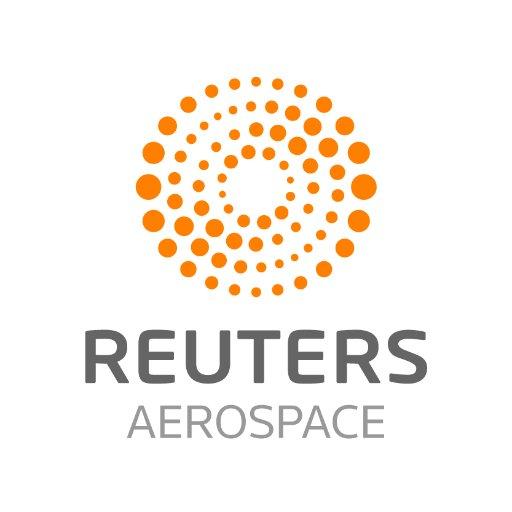ReutersAerospaceNews