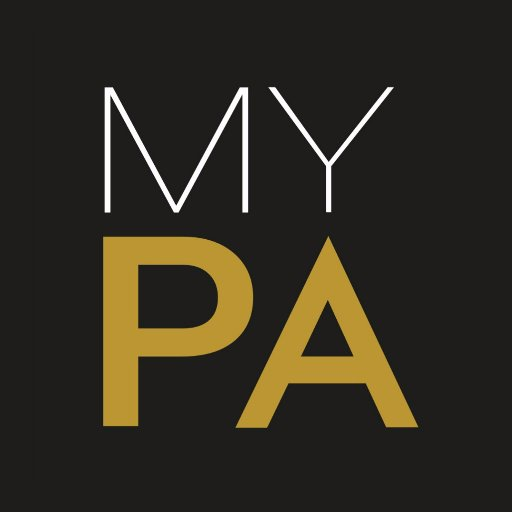 My PA Planner ®