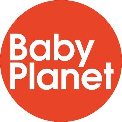 Uitverkoop Babykleding.Babyplanet On Twitter Alleen Vandaag Baby Outlet Sale Van 17 00