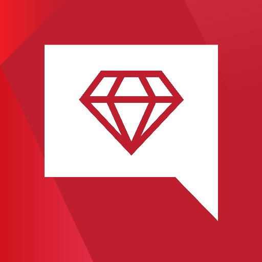 Ruby Inside Social Profile
