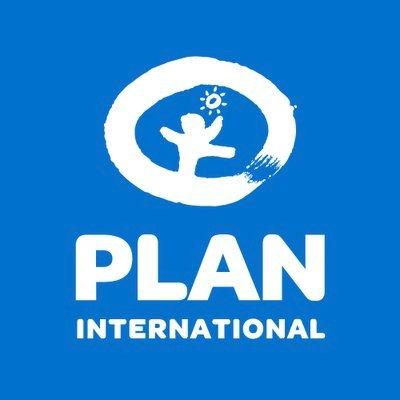 @PlanUK