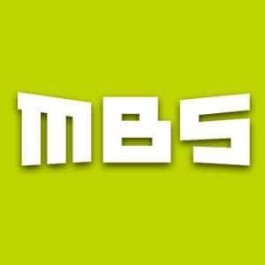 M B S 毎 日 放 送