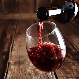 Wine Newz