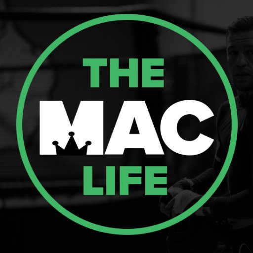 @Maclifeofficial