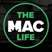 TheMacLife