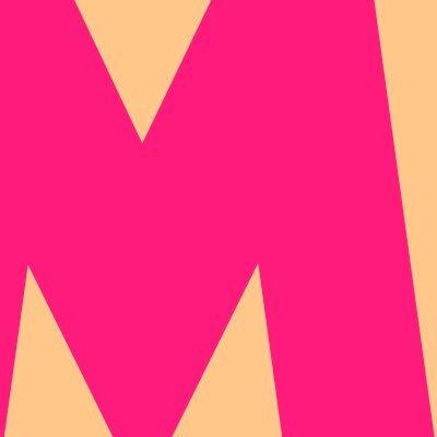 Metro Lifestyle (@MetroUK_Life )