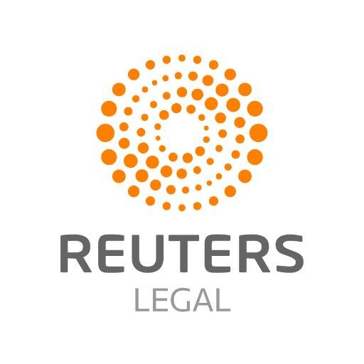 Reuters Legal