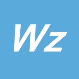 Wzdev Wz Editor 10のfaqを更新しました Windows 10の縦書き表示について マークダウンテキスト編集機能について Jテキスト編集機能について の3項目を追加しました Wzeditor T Co Edztgu2yzp