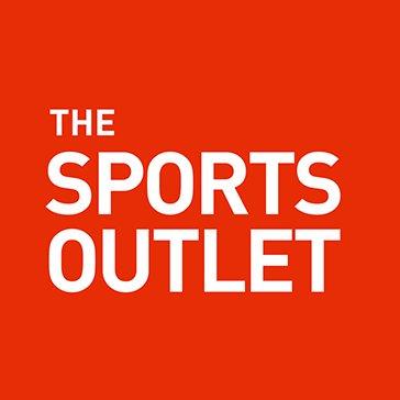 sportssko outlet