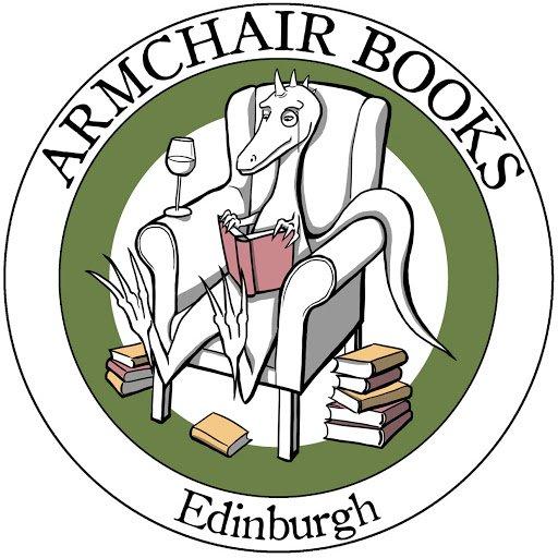 Armchair Books Armchairbooks Twitter