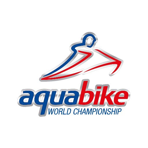 Aquabike Official