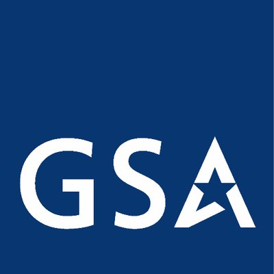 Gsa Auto Auctions >> Gsa Fleet Vehicle Sales Autoauctionsgsa Twitter