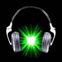 DanceAttackFM
