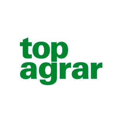 @topagrar