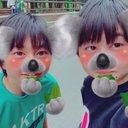 ANNA (@0069_love) Twitter