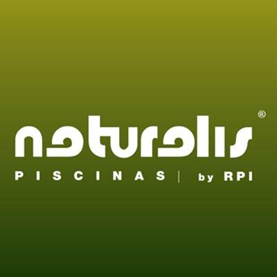 @naturalisrp