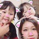 松沼ゆな (@0102Yuna) Twitter