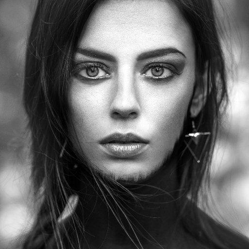 Brianna Kell
