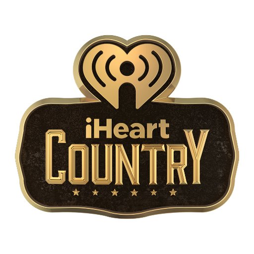 @iHeartCountry