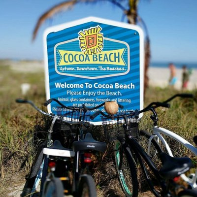 Image result for cocoa beach florida pictures