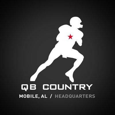 QB Country