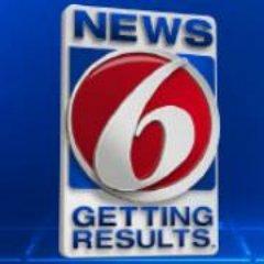 News 6 WKMG (@news6wkmg) | Twi...