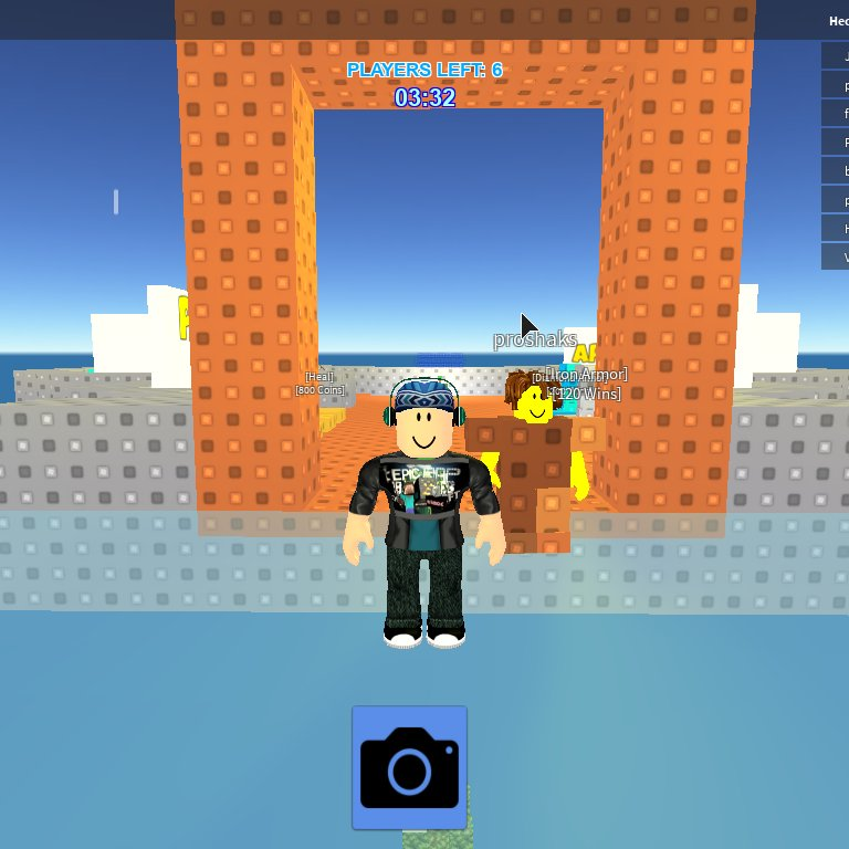 Easy Way To Earn Coins New Code Updates Roblox Skywars How To Get Free Coins In Skywars Roblox