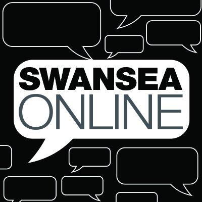 SwanseaOnline10