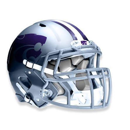 K-State Football Social Profile