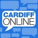 Cardiff Online