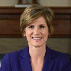 Sally Yates (@SallyQYates) Twitter profile photo