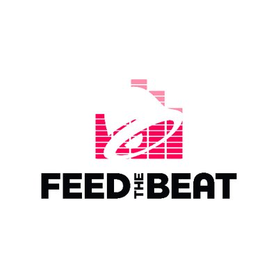 Feed The Beat | Social Profile