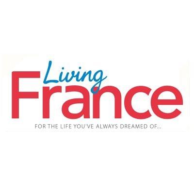 Living France mag