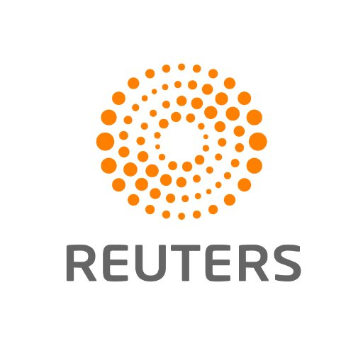 Reuters Top News Social Profile