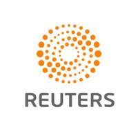 Reuters Top News twitter profile