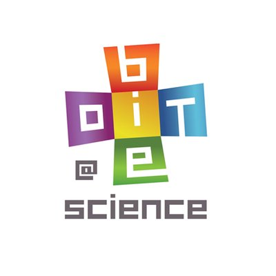 Boite à science (@Boiteascience) | Twitter
