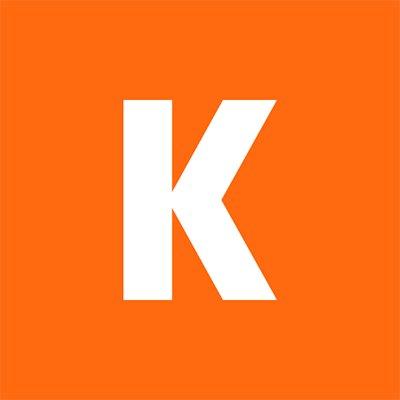 @KAYAK_UK