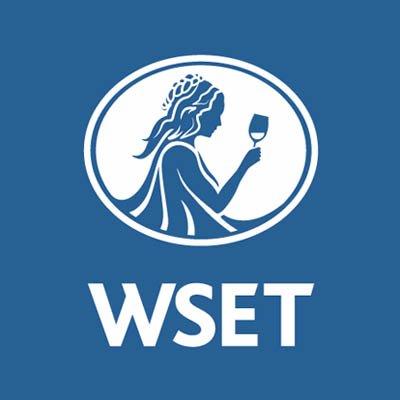 @WSETglobal