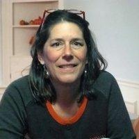 Karen Schwalbe