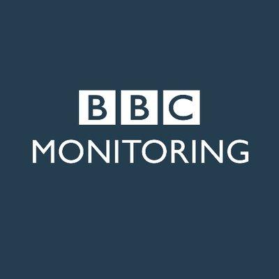 bbcmonitoring
