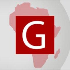 @GeopolisAfrique