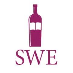 @wine_educators