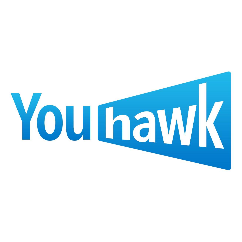 Youhawk