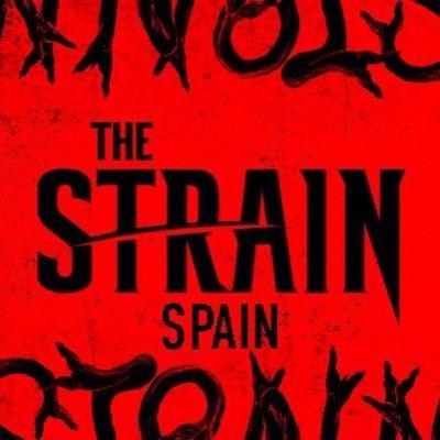 Video: primer capítulo de 'The Strain' en Cuatro